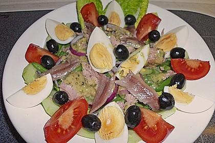 Nizzaer Salat