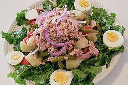 Nizzaer Salat 2