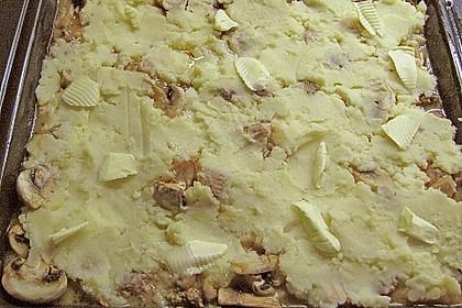 Shepherd's Pie 20