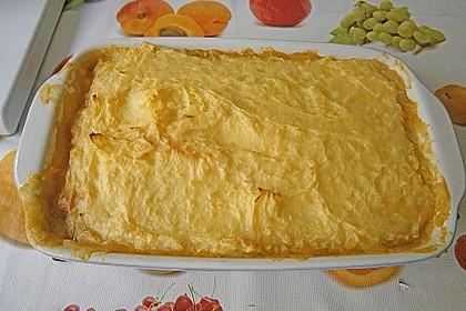 Shepherd's Pie 9