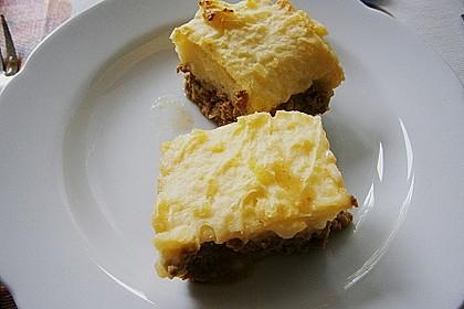 Shepherd's Pie 0