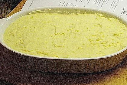 Shepherd's Pie 19