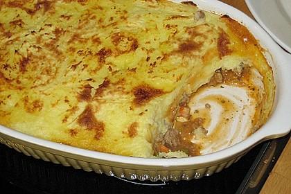 Shepherd's Pie 5