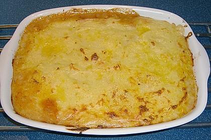 Shepherd's Pie 14
