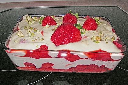 Erdbeertiramisu 5