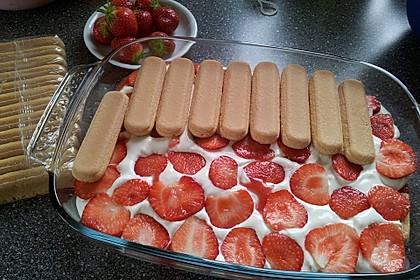 Erdbeertiramisu 10
