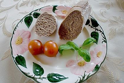 Baguette à la Koelkast 134