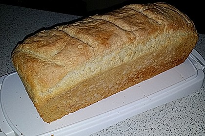 Baguette à la Koelkast 181