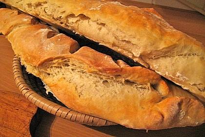 Baguette à la Koelkast 47
