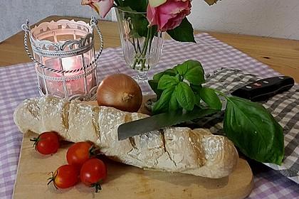 Baguette à la Koelkast 12