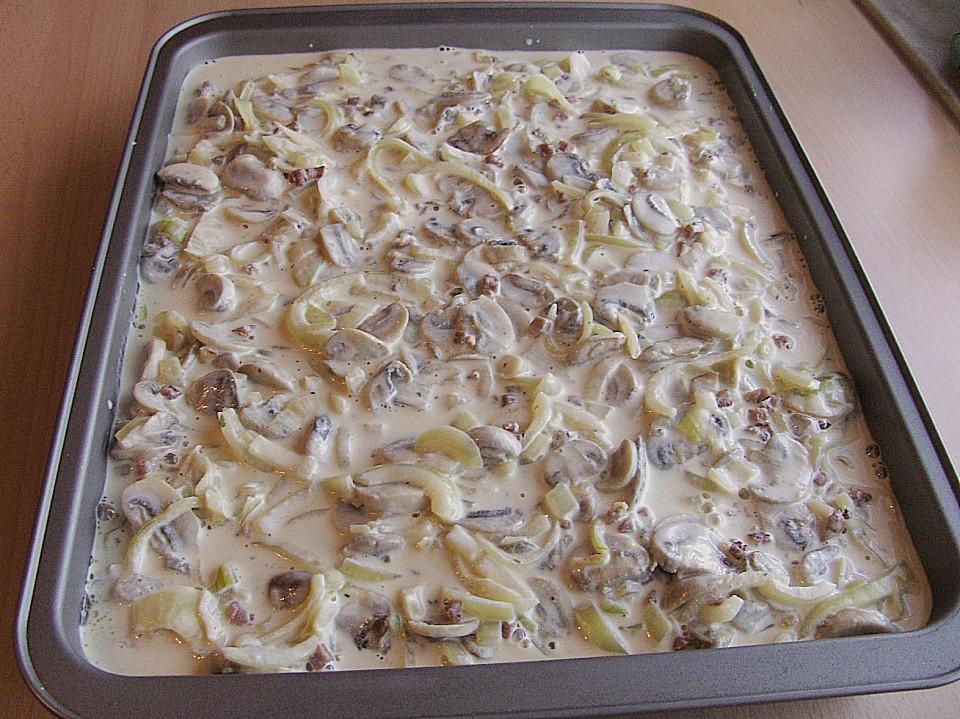 eingelegte schnitzel rezept mit bild von poll chefkoch de