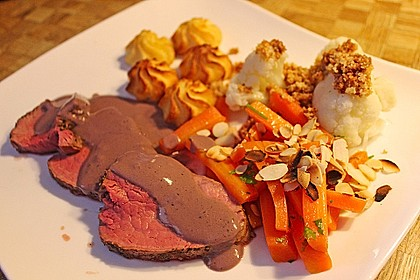Chateaubriand 6