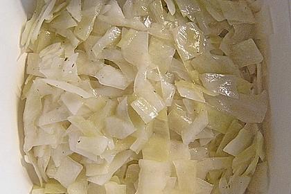 Krautsalat 24