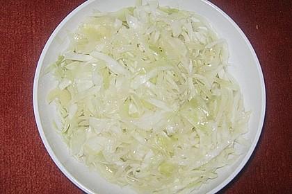 Krautsalat 44