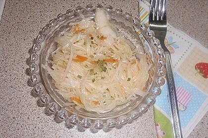 Krautsalat 8