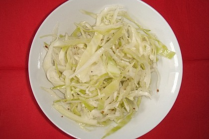 Krautsalat 33