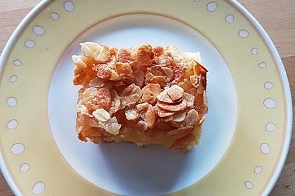 Apfelkuchen 5