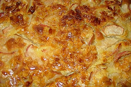 Apfelkuchen 46