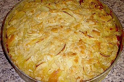 Apfelkuchen 27