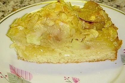 Apfelkuchen 36