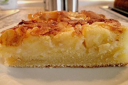 Apfelkuchen 7