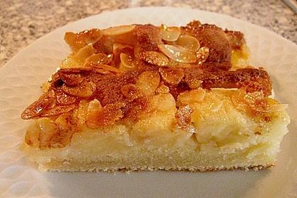 Apfelkuchen 8