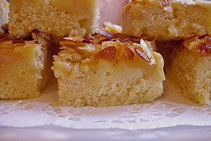 Apfelkuchen 16