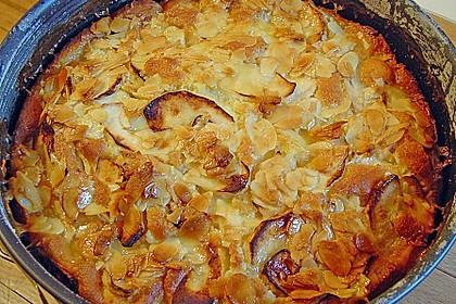 Apfelkuchen 50