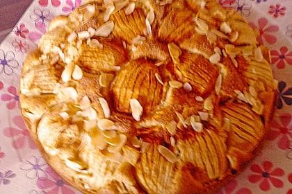 Apfelkuchen 34