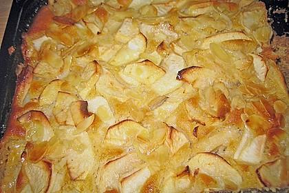 Apfelkuchen 35