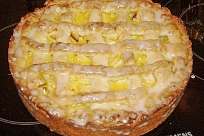 Apfelkuchen 45