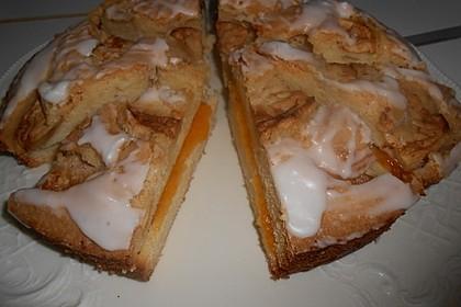 Apfelkuchen 32