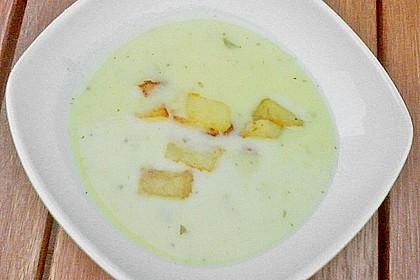 Kartoffelcremesuppe 47