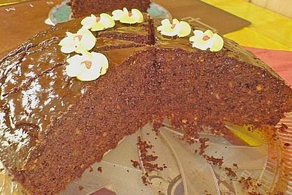 Schokoladenkuchen 24