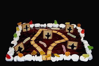Schokoladenkuchen 14