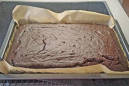 Schokoladenkuchen 23