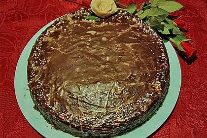 Schokoladenkuchen 26