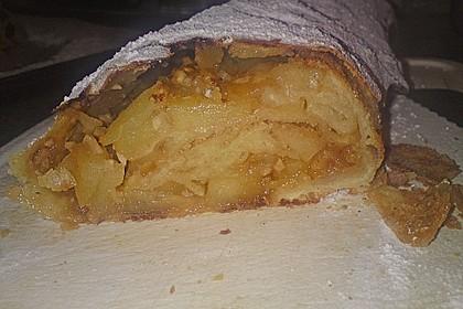 Apfelstrudel 6