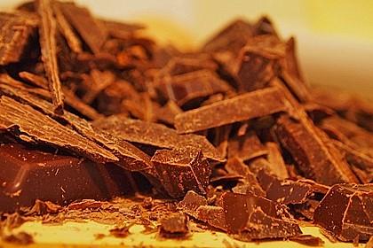 Schokoladenmuffins 29