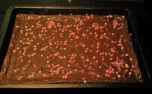 Brownies 4