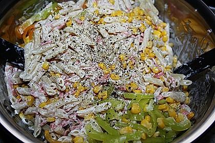 Nudelsalat 5