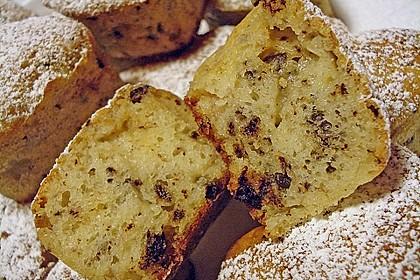 Affen-Muffins 102