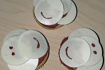 Affen-Muffins 78