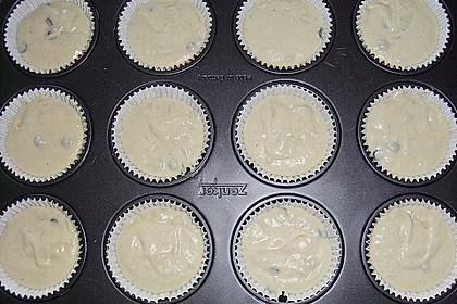 Affen-Muffins 96