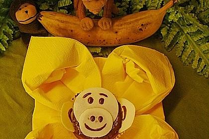 Affen-Muffins 25
