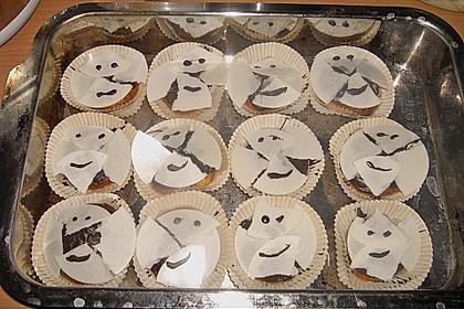 Affen-Muffins 106