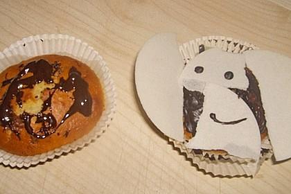 Affen-Muffins 107