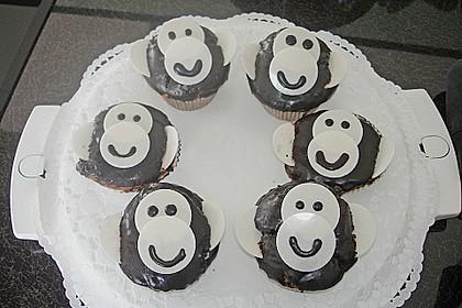 Affen-Muffins 92