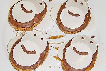 Affen-Muffins 83