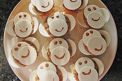Affen-Muffins 18